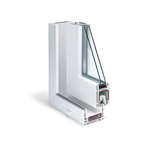Escolha a melhor empresa de esquadria de alumínio alto padrão do mercado